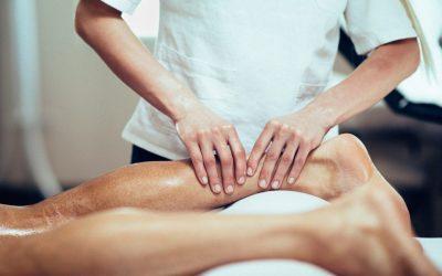 sportsmassage-1024x630