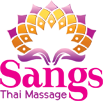 Sang Thai Massage Randwick
